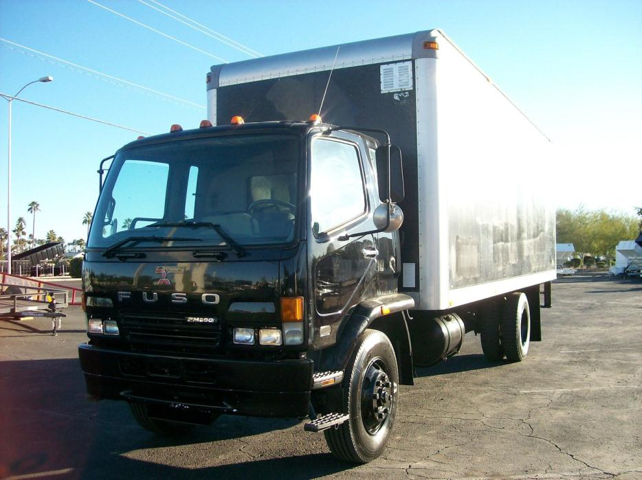 in g for negotiable mauritius fm fuso sale moka is mitsubishi util price
