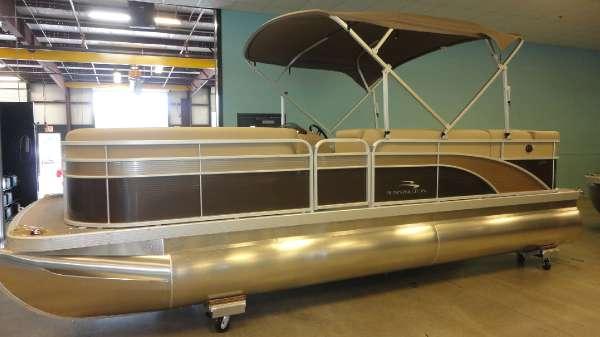 1990 bennington 22sl boats for sale in augusta georgia for Yamaha dealer augusta ga