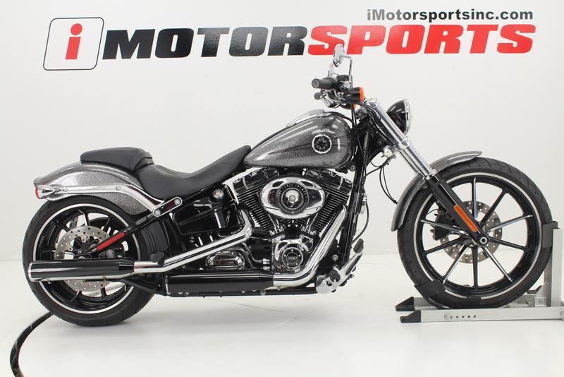 2010 Honda CBR 1000RR