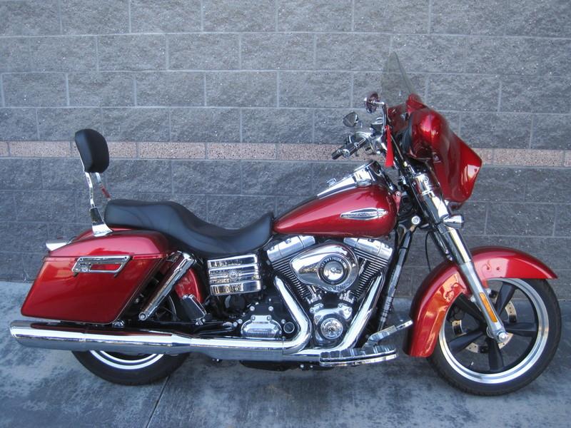 Arizona Motorcylce Dealer Suzuki
