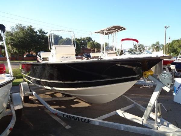 Caravelle 196 boats for sale for Key largo fish market