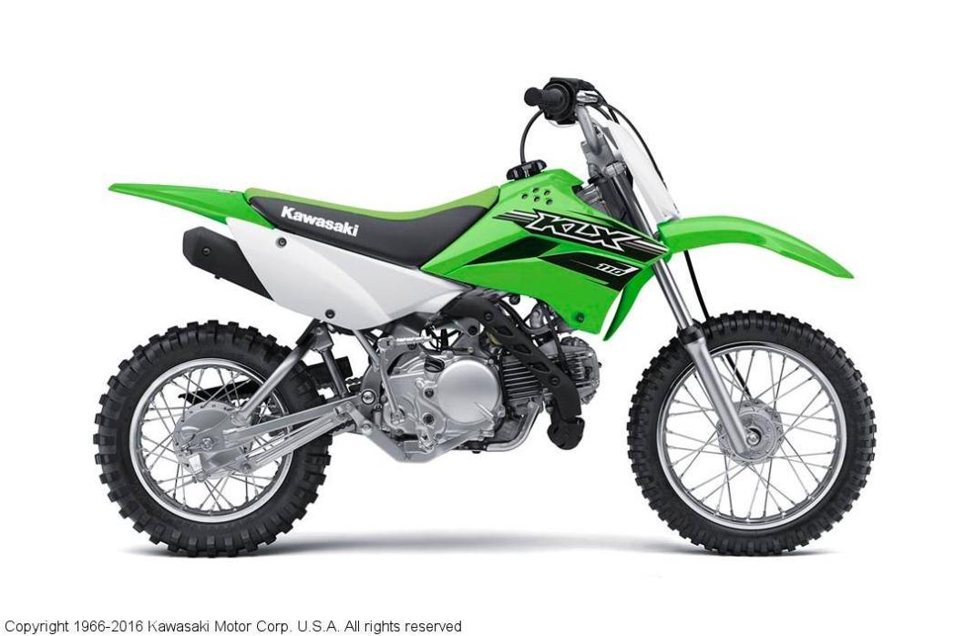2009 Yamaha TW200 200