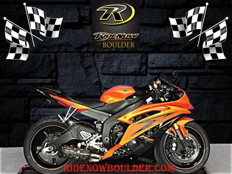 2009 yamaha r6 raven motorcycles for sale. Black Bedroom Furniture Sets. Home Design Ideas