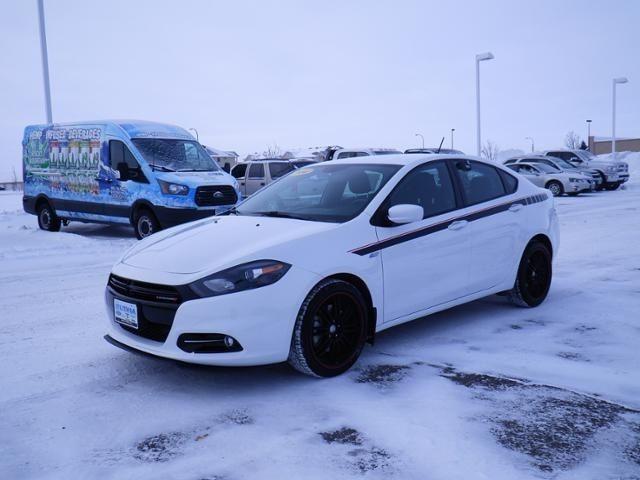 Lithia Grand Forks >> RVs for sale in Grand Forks, North Dakota