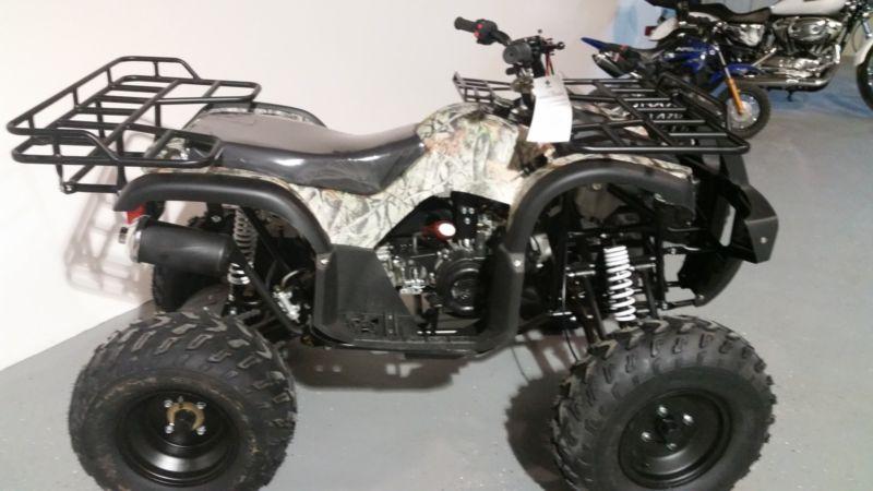 150 ATV For Sale