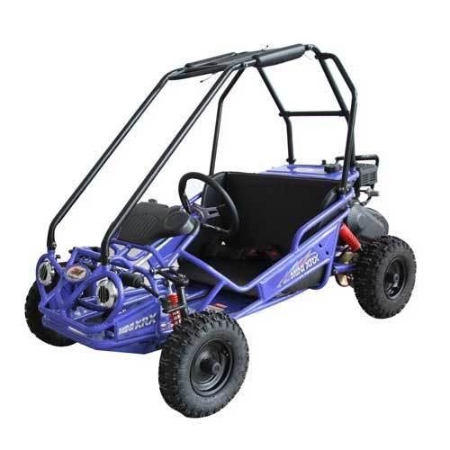 Mini XRS Go Kart