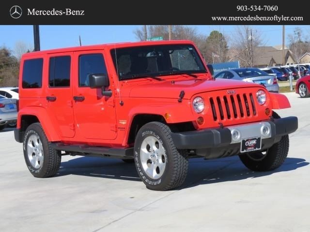 2013 jeep wrangler sport owners manual