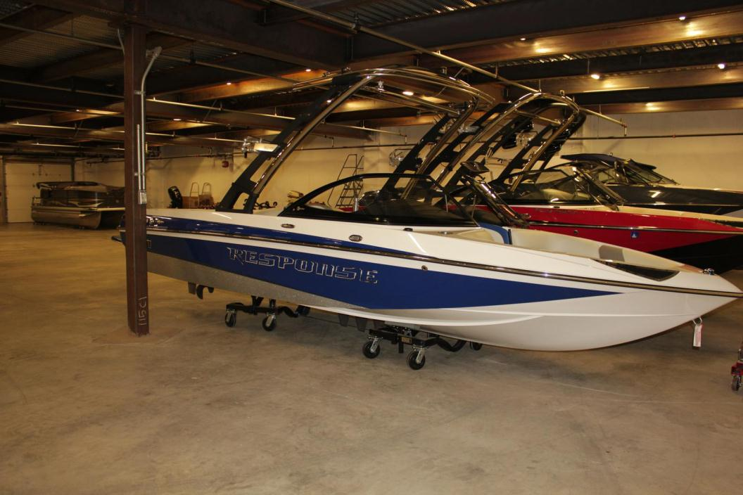 Malibu txi boats for sale in maryland for Outboard motors for sale maryland