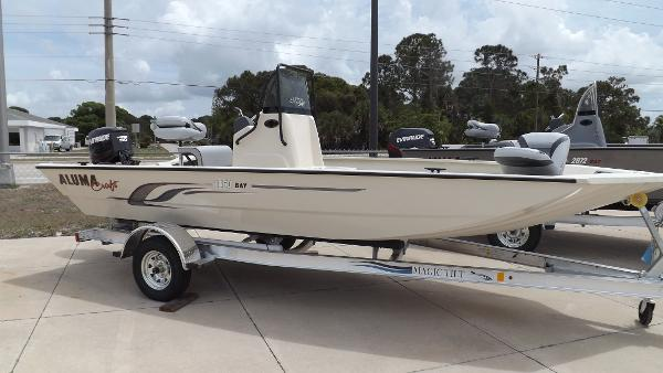 Tuff Boat Boats For Sale