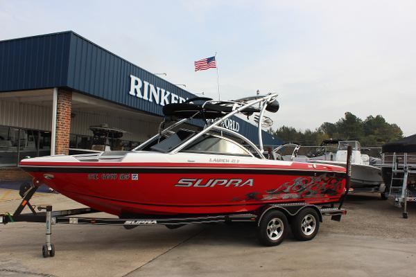supra 21v boats for sale in texas. Black Bedroom Furniture Sets. Home Design Ideas