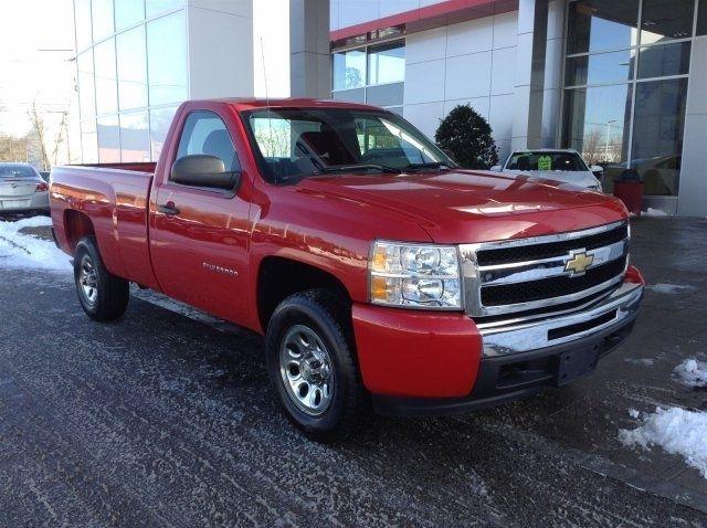 Cars For Sale In Brockton Massachusetts