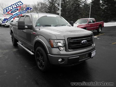 Mike Finnin Ford >> Parts for sale in Dubuque, Iowa