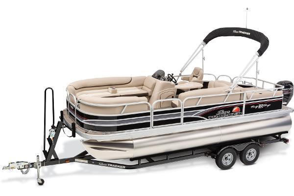 Classic Jet Boats Boats for sale - SmartMarineGuide.com