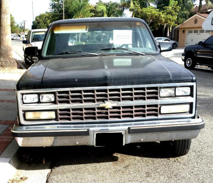 1990 Suburban Cars For Sale