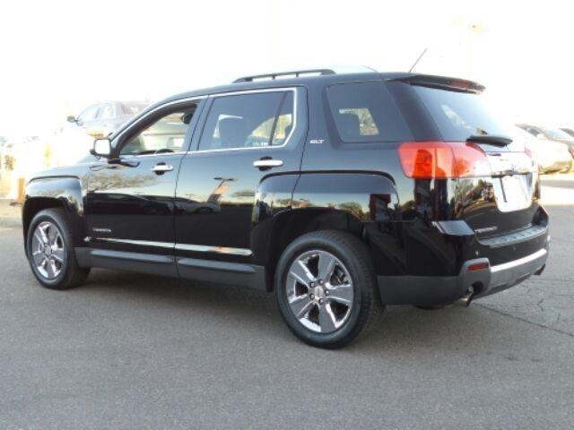 Apache cars for sale in scottsdale arizona for Dunton motors auto sales bullhead city az