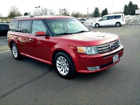 2011 ford flex boats for sale. Black Bedroom Furniture Sets. Home Design Ideas