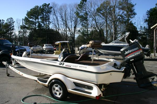 Ranger 461 Vs Boats for sale