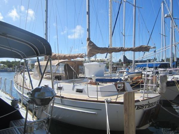 Sailboat Stove Boats For Sale