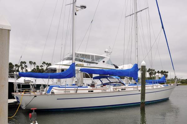Formosa Boats For Sale