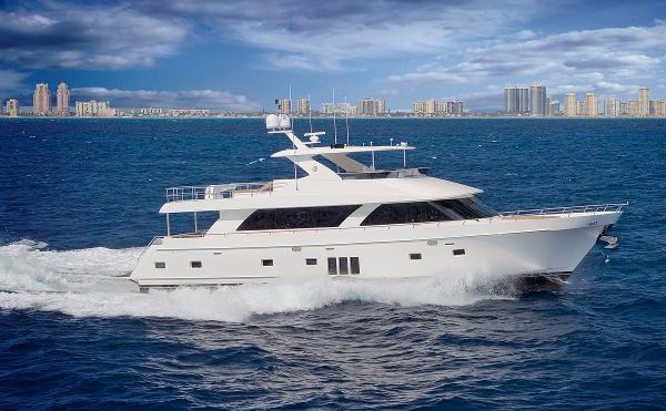 ocean alexander 85 motoryacht boats for sale. Black Bedroom Furniture Sets. Home Design Ideas