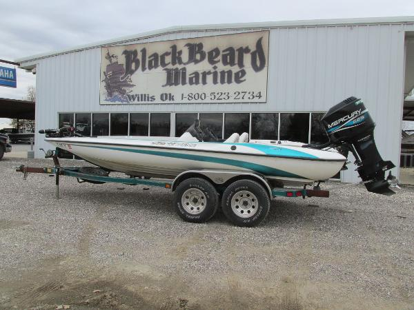 Stratos 21 Ss Extreme Boats For Sale