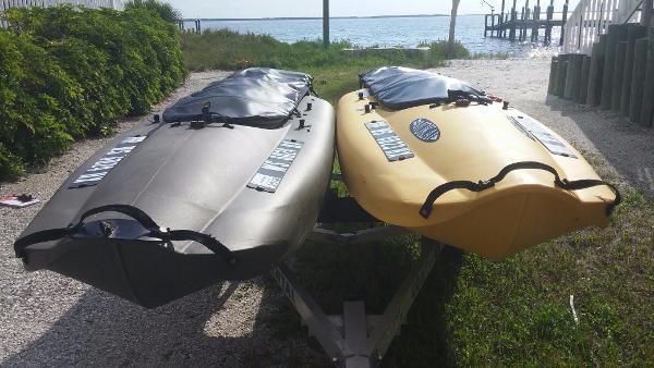 Kayaks For Sale Englewood Florida - Kayak Explorer