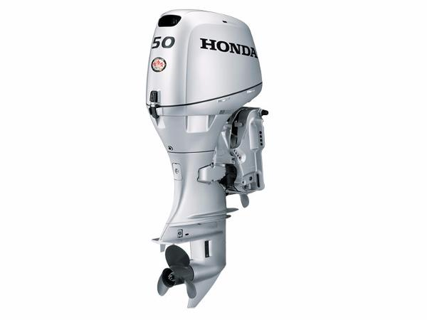 Honda 4 stroke outboard engine boats for sale for Honda outboard motor sales
