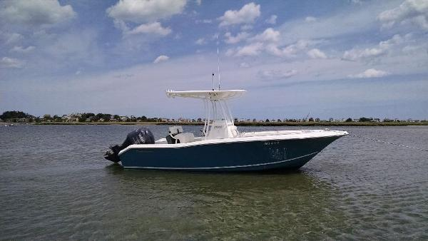 Buy Here Pay Here Delaware >> Tidewater 216 Cc boats for sale