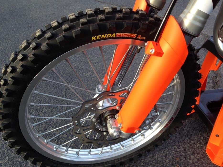 Ktm 85 Sx 19 16 Motorcycles For Sale