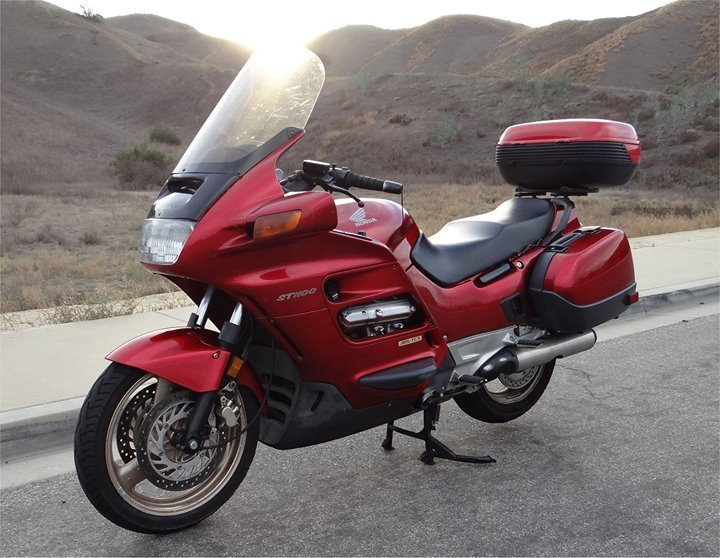 Dyna For Sale Southern California >> Motorcycles for sale in Garden Grove, California