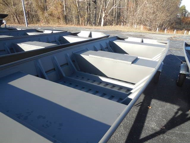 Alweld Boat Price List >> Alweld boats for sale in Virginia
