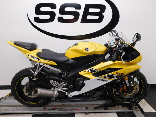 2006 yamaha yzf250 motorcycles for sale for 2006 yamaha r6 for sale