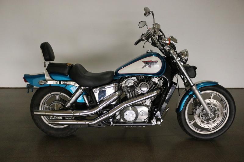 honda 1100 shadow motorcycles for sale. Black Bedroom Furniture Sets. Home Design Ideas