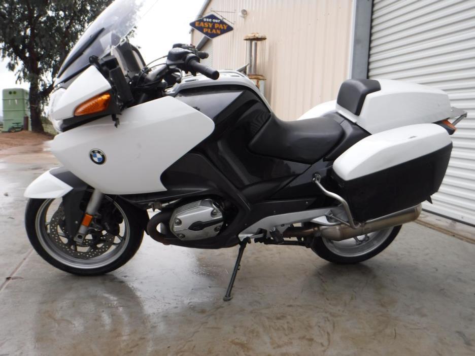 bmw r 1200 rtp motorcycles for sale. Black Bedroom Furniture Sets. Home Design Ideas