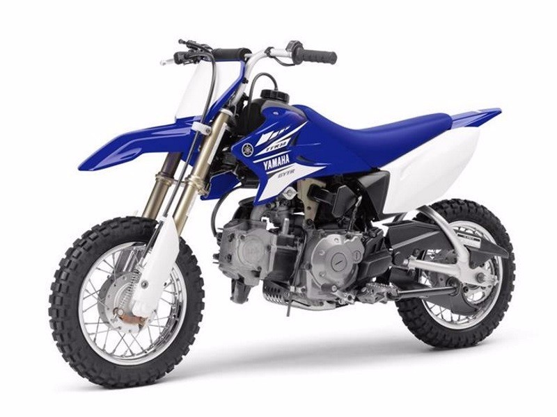 Yamaha tt r50e motorcycles for sale in new jersey for Yamaha motorcycles nj