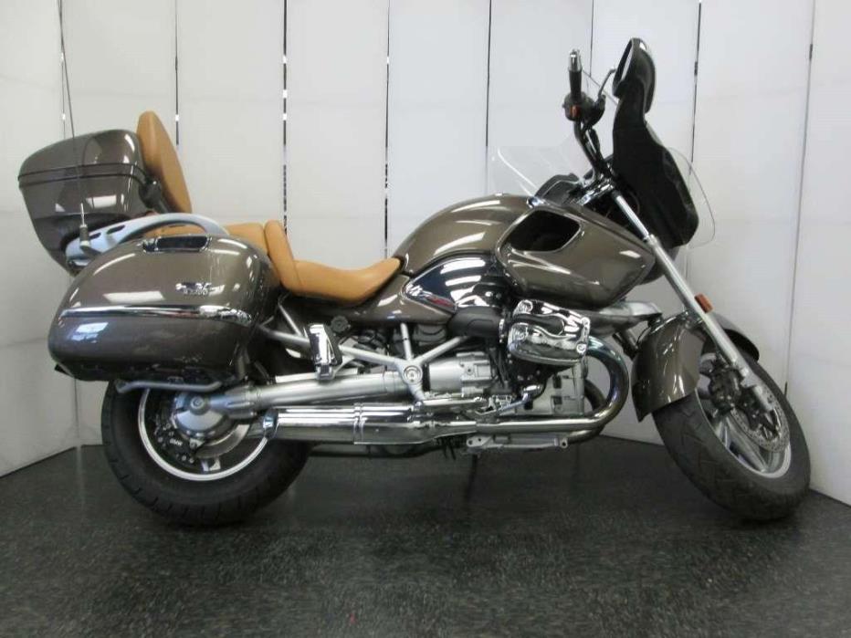 2004 bmw r1200cl motorcycles for sale. Black Bedroom Furniture Sets. Home Design Ideas
