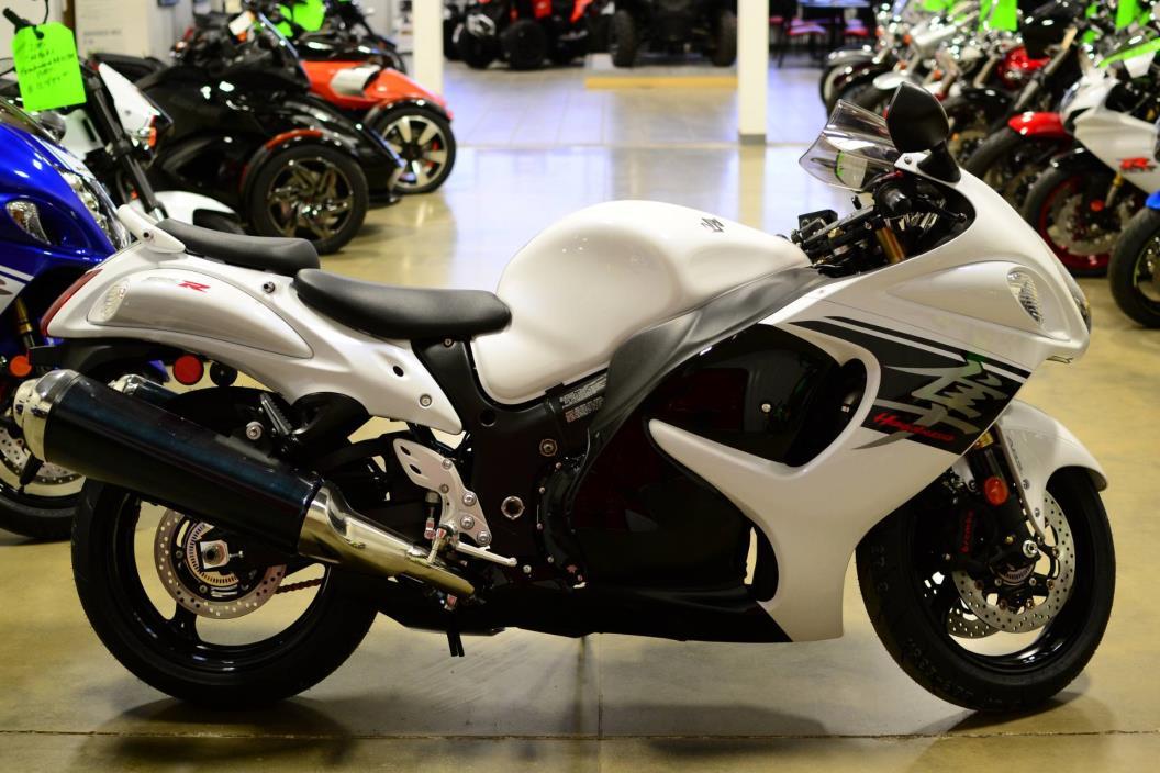Suzuki Motorcycles For Sale In Mississippi