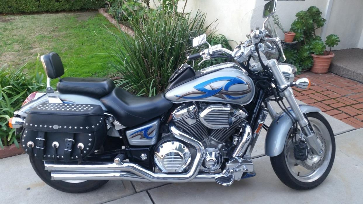 motorcycles for sale in northridge california. Black Bedroom Furniture Sets. Home Design Ideas