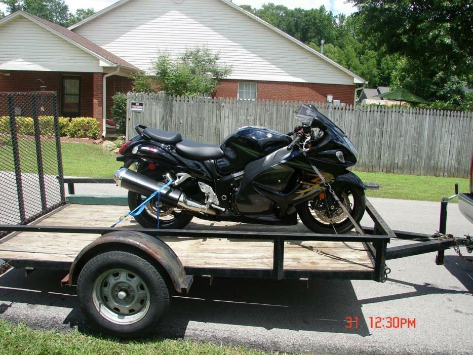 Suzuki Motorcycle Dealers In Mississippi