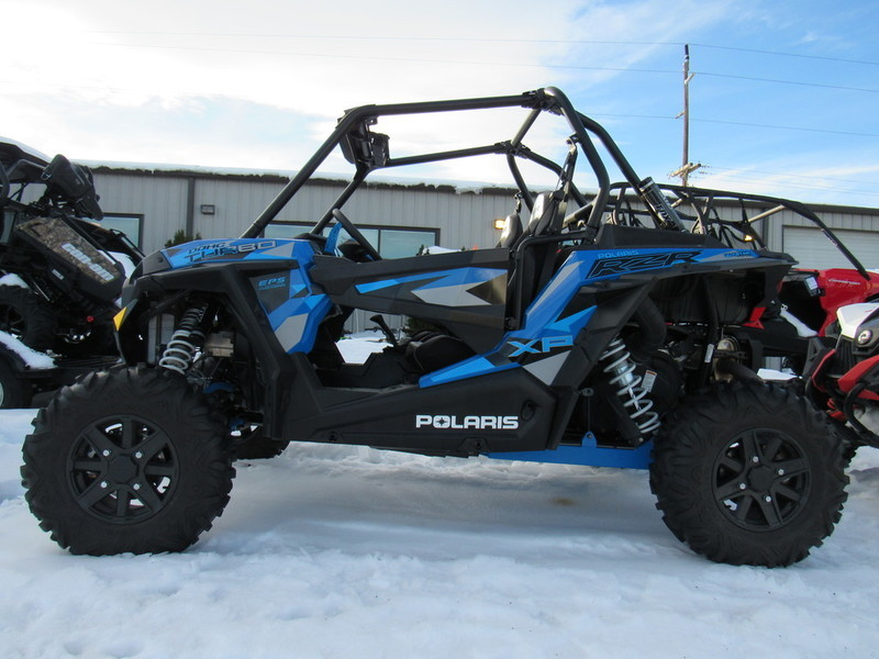 Used Rzr For Sale Cincinnati Oh >> Sand Star Rear Paddles Vehicles For Sale