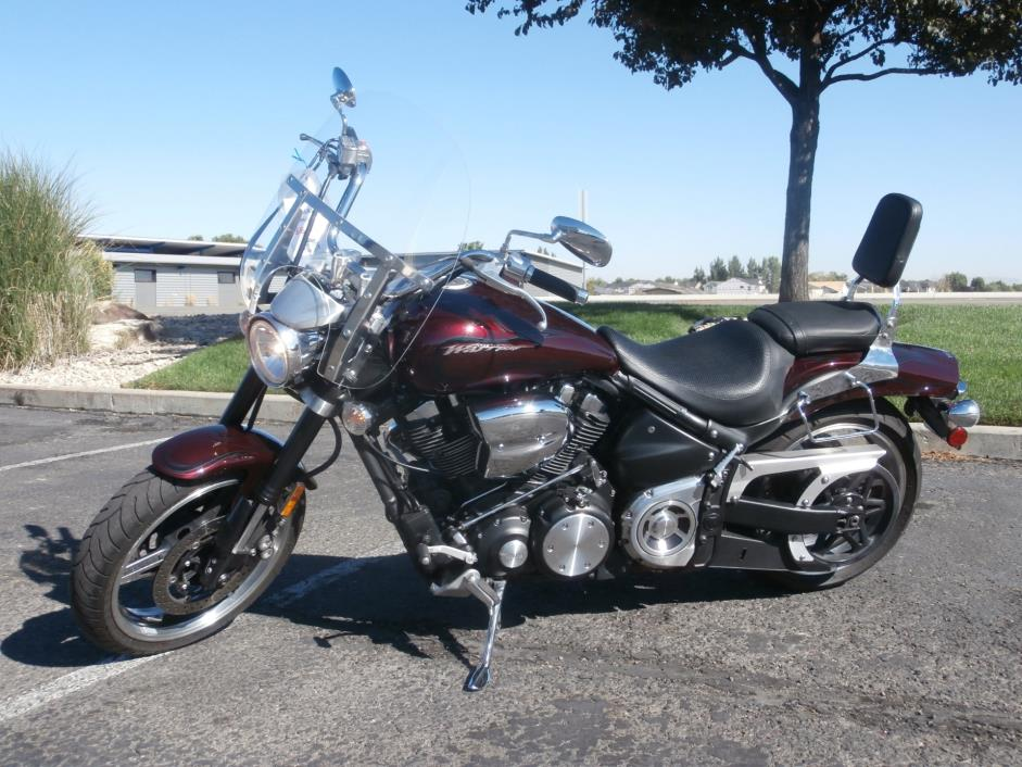 2005 yamaha road star warrior motorcycles for sale yamaha roadstar owners manuals free 1999 yamaha road star owners manual