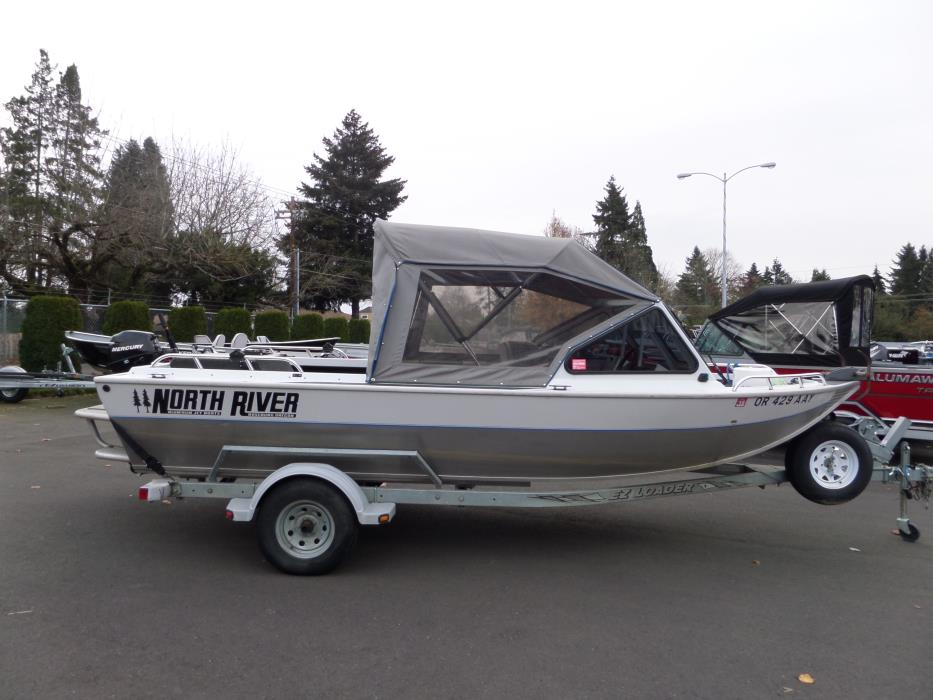 North river sport jet boats for sale for Jet fishing boats for sale