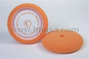 Buffing Pads - Hi Buff Medium Cut EURO Foam Pad