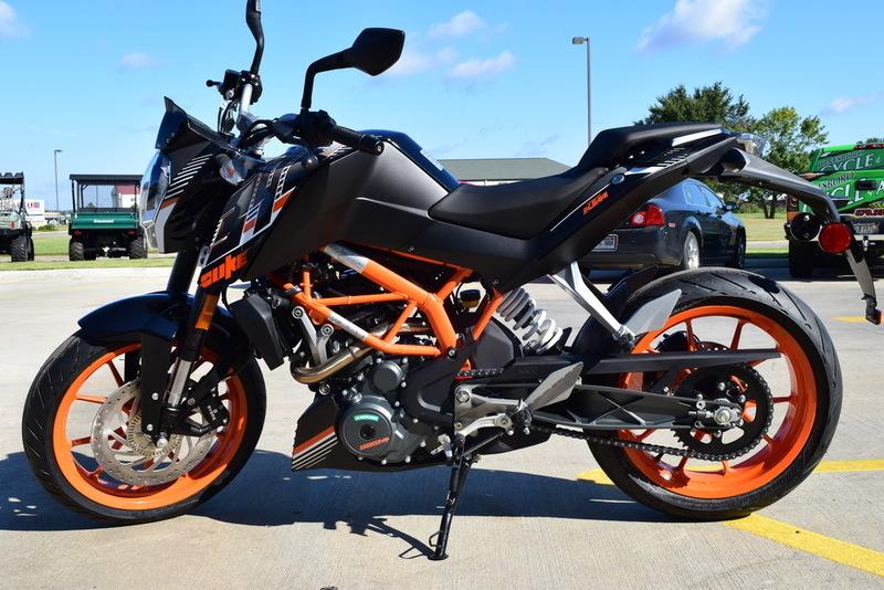 ktm 390 duke motorcycles for sale in arkansas. Black Bedroom Furniture Sets. Home Design Ideas