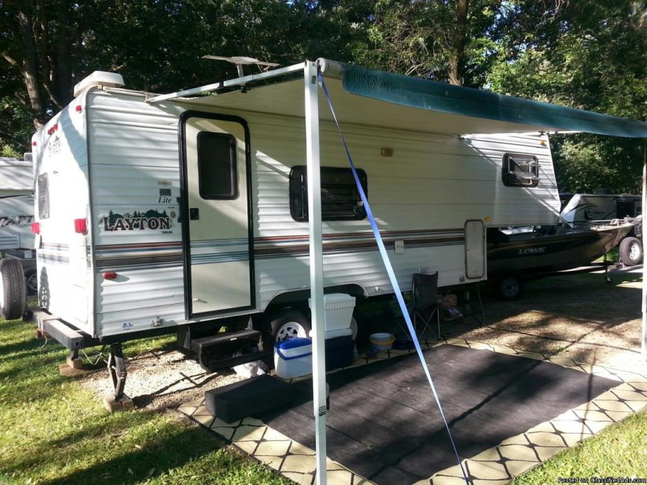 img_uHWyVtxKhOi2cQu_r 27 foot 5th wheel rvs for sale  at crackthecode.co