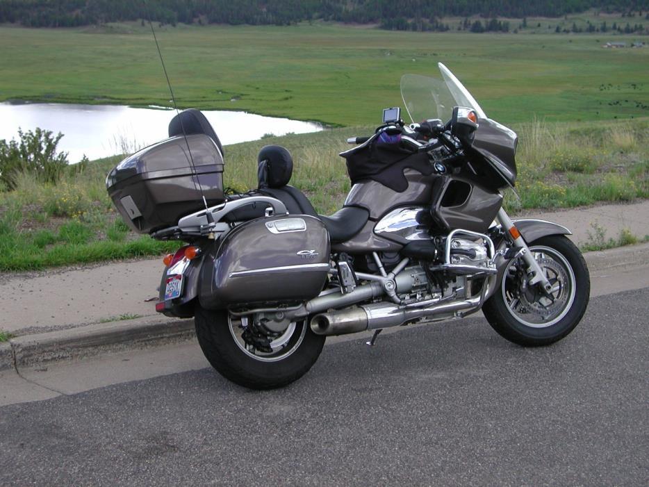 bmw r 1200 cl motorcycles for sale. Black Bedroom Furniture Sets. Home Design Ideas