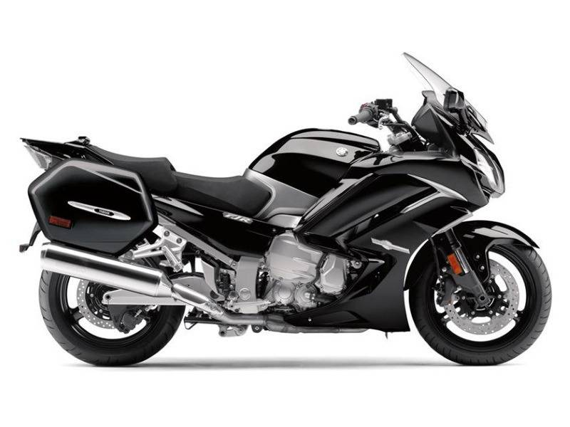 yamaha fjr1300es motorcycles for sale in houston texas