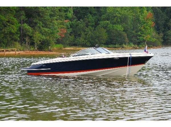 Chris Craft Launch 22 Boats for sale