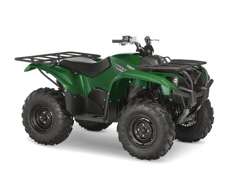 Atvs for sale in gadsden alabama for Yamaha kodiak 700 top speed