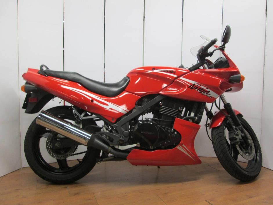 kawasaki ninja motorcycles for sale in andover new jersey. Black Bedroom Furniture Sets. Home Design Ideas